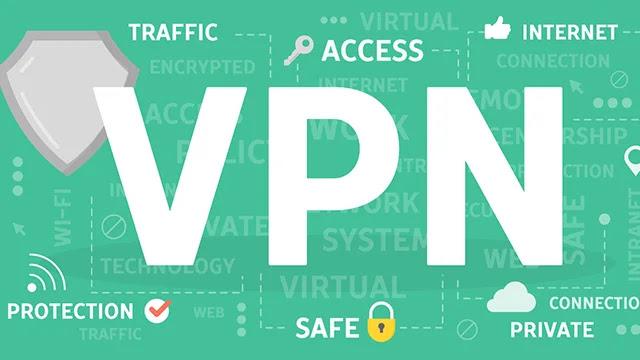 Comment installer et utiliser votre propre serveur VPN privé?
