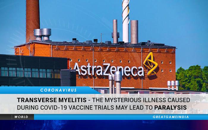 transverse%2Bmyelitis%2Bastrazeneca.jpg