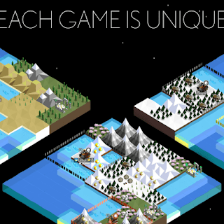 One of best strategy games on android