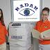 Recrutamento de 1 (um) Supervisor Técnico - RADAR, Lda