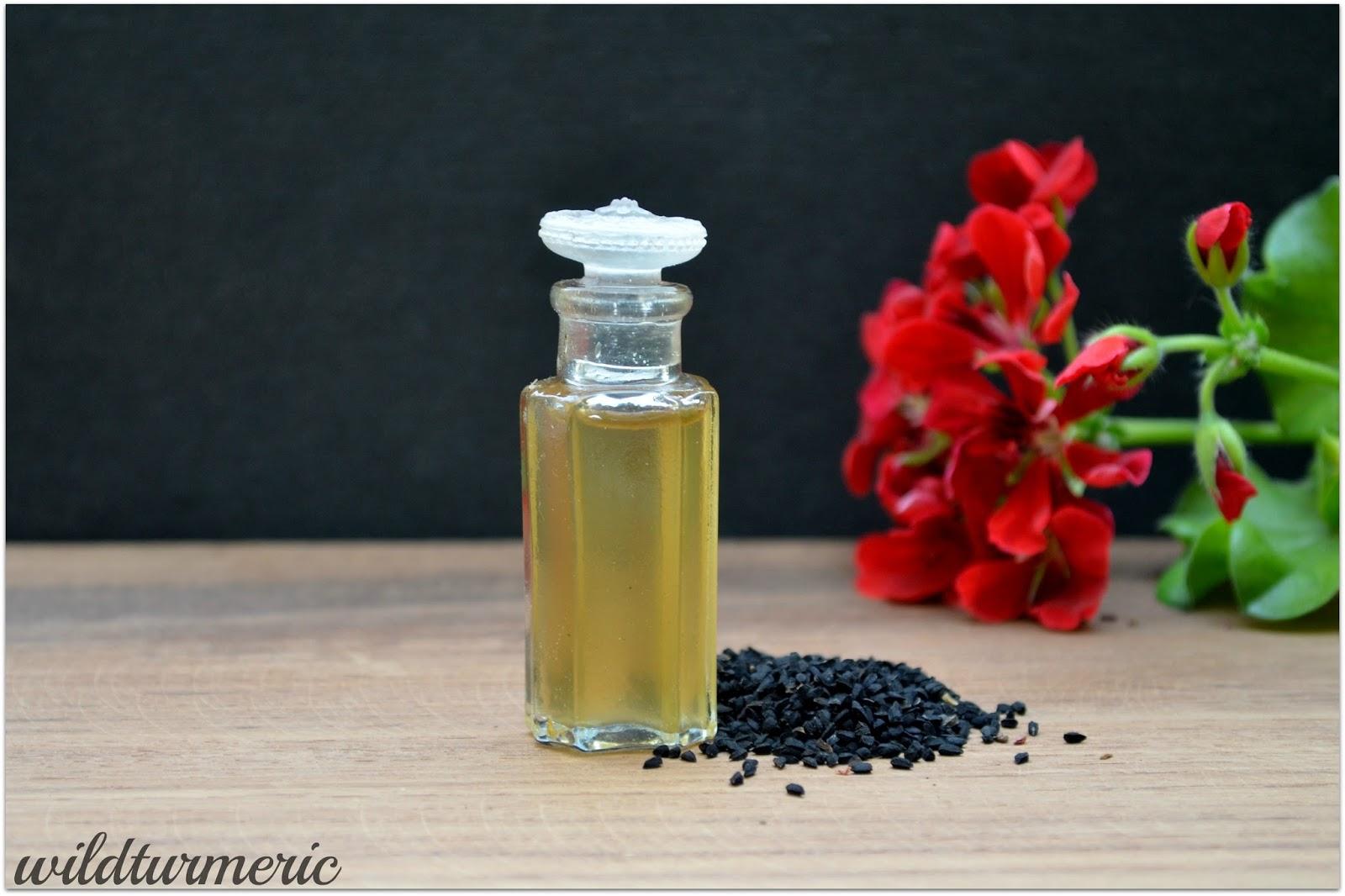 kalonji oil health benefits