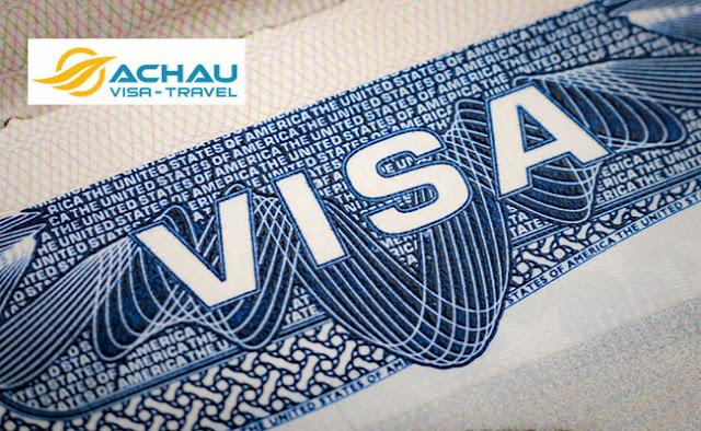 Tạm ngưng đóng BHYT, BHXH có xin visa du lịch Đài Loan được không?1
