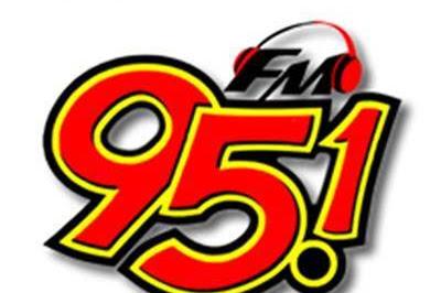 Lowongan Kerja Radio Mentari Indra Pekanbaru Februari 2018