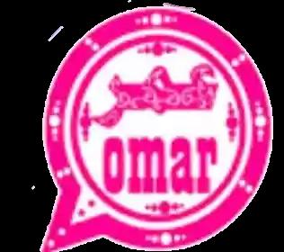 whatsapp عمر الوردي