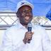 """""""Profanation des lieux de culte"""" : """"Il y a des moutons noirs qui pensent qu'ils peuvent ternir l'image de l'UDPS et du chef de l'État"""" (Augustin Kabuya)"""