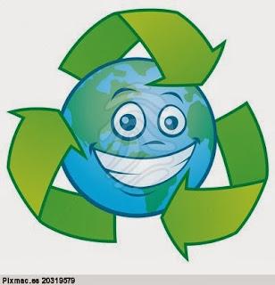 http://www.arc.cat/ca/publicacions/exe/reciclatge/