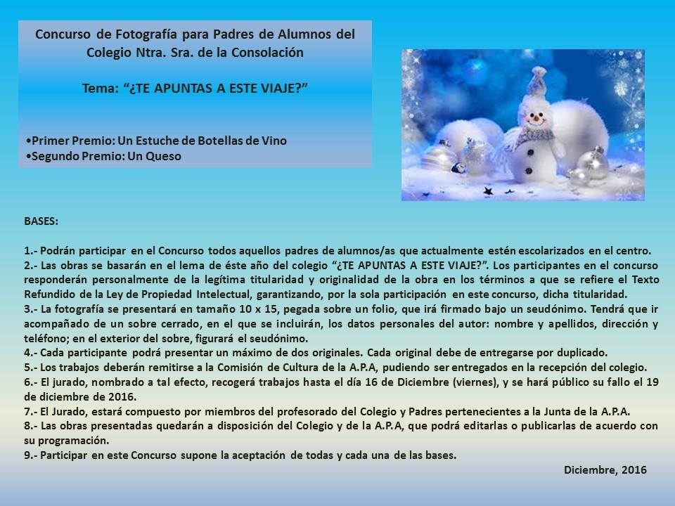 Agustinas-Valladolid-APA-Concurso-Navidad-Fotografia-2016