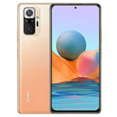 Xiaomi Redmi Note 10 Pro Max Price in Bangladesh Unofficial 2021