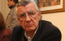 CRISTINA, GABRIEL KATOPODIS