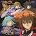 Hiroshi Kitadani - Endless Dream [Single] Yu-Gi-Oh! GX Ed 4