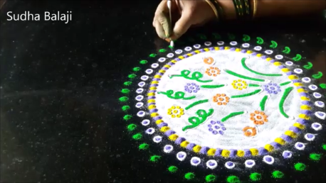 creative-rangoli-designs-1a.png