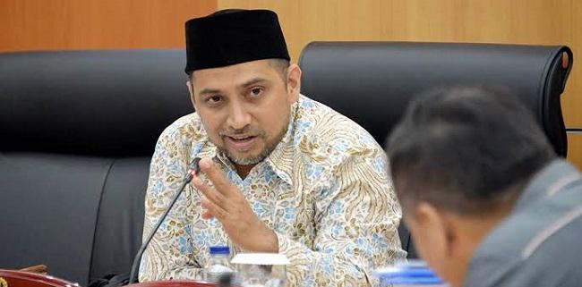 Refleksi HUT RI, Politikus PKS Ajak Rakyat Berjuang Untuk Merdeka Dari Kebodohan Dan Kemiskinan