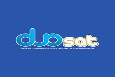 Duosat,One Nano HD,Troy S HD,Wave HD,Next U HD Atualizações Beta Test Novo Sistema - 10/05/2017  ATUALIZACOES%2BDUOSAT