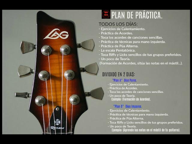 plan_de_practica_tabsfacil