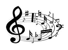 Maçka Yolları Taşlı Şarkısı Söz ve Video