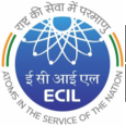 ECIL Walk in Interview 2021- Technical Officer Recruitment