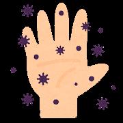 virus_hand.png