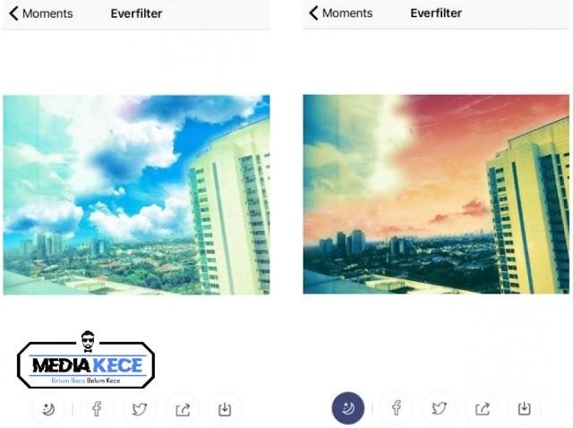 5 Aplikasi Edit Foto Di Android Yang Wajib Diinstall