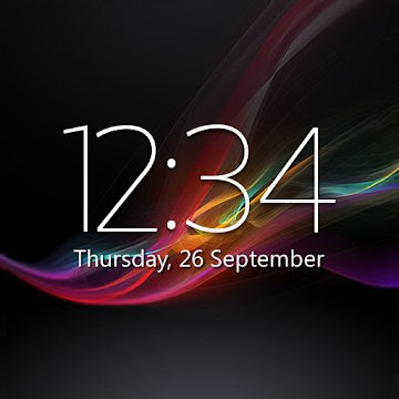 Digital Clock and Weather Widget (MOD, Premium Unlocked) APK Download