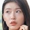 Lee Sam Jin