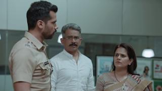 Download The Raikar Case (2020) S01 Web Series Hindi 720p WEB-DL || Moviesbaba