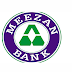 Jobs in Meezan Bank Limited