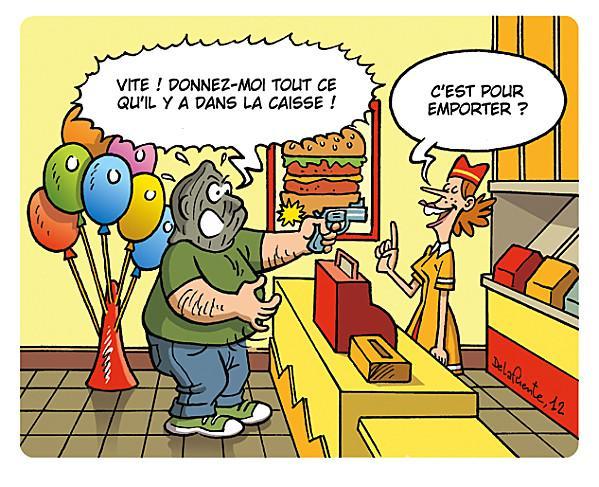 Site De Rencontre Dans Le Loir Et Cher