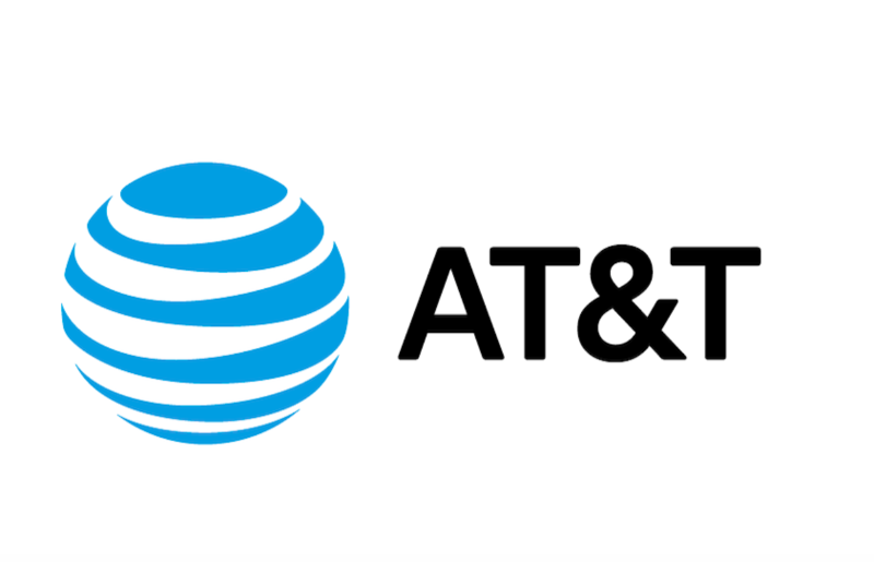 """AT&T to pay USD 60 million amid bogus """"unlimited"""" data plans"""