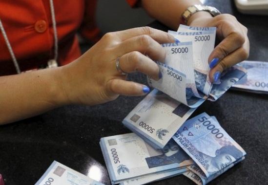 Tips Mengatur Keuangan untuk Usaha Kecil