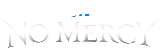 WWE No Mercy 2016 Results Spoilers Predictions