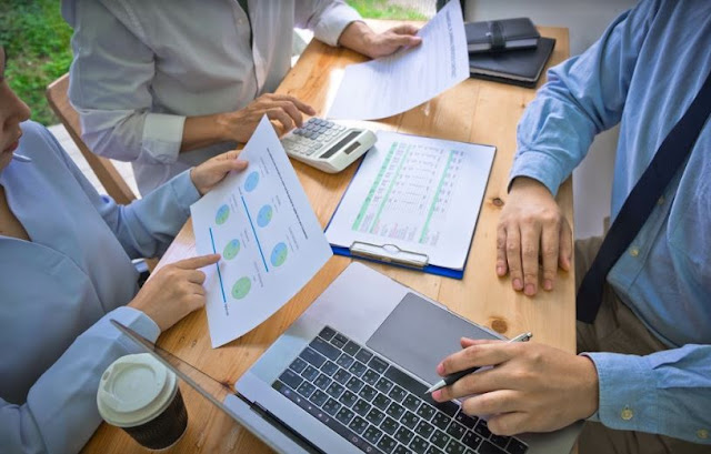 reasons work with lenders finance business loans
