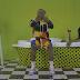 VIDEO: Delle Prince ft Belle 9 - Nimezama (Official Video) Mp4 DOWNLOAD