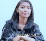 Lirik Lilakno Lungaku dari Losskita