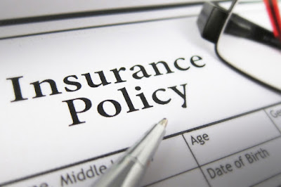 What is a Term Insurance Policy - Techzost blog