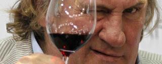 verre vin rouge depardieu blog beaux-vins