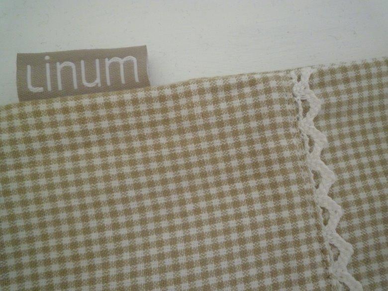wohnwohltaten der blog letzte funde aus der schatztruhe. Black Bedroom Furniture Sets. Home Design Ideas