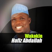 Wakokin Hafiz Abdallah Mp3 Apk free Download for Android
