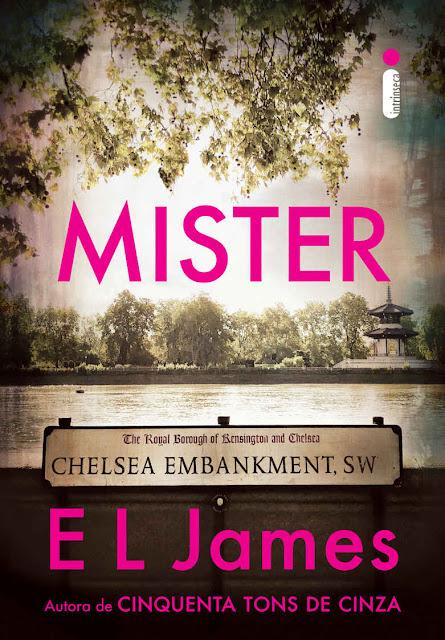 Mister - E L James.jpg