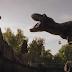 "Curta-metragem de ""Jurassic World"" é divulgado. Assista!"