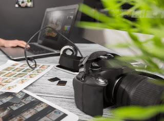 بيع الصور على الانترنت وكسب المال كيفيّة الربح من بيع الصور ؟ افضل مواقع بيع الصور طريقة بيع الصور الفوتوغرافية عبر الإنترنت أكبر المواقع التي تنضم المسابقات الصور الفوتوغرافية  أحسن وأشهر مواقع لبيع صورك  عرض صور للبيع شراء أو بيع الصور  أفضل و أكبر موقع بيع الصور على شبكة الإنترنت  بيع مقاطع الفيديو أكبر موقع بيع الصور على شبكة الإنترنت
