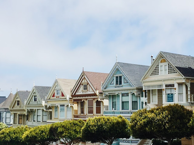 rencana investasi properti