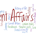Top Current Affairs For 04 May 2019