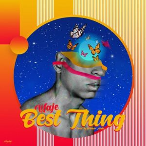 DOWNLOAD MP3: Waje – Best Thing