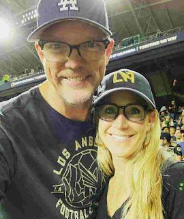 Heather Helm Wiki, Height, Weight, Husband, Boyfriend, Net Worth, facts & more
