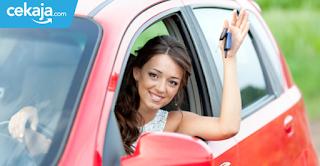 5 Tips Memilih Kredit untuk Mobil Bekas