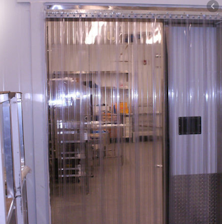 reparacion de cuartos frios 1