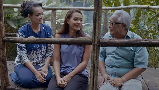 Movie | Kapan Kawin? (2015)
