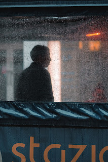 "<span>Photo by <a href=""https://unsplash.com/@sixstreetunder?utm_source=unsplash&amp;utm_medium=referral&amp;utm_content=creditCopyText"">Craig  Whitehead</a> on <a href=""https://unsplash.com/s/photos/rainy-night?utm_source=unsplash&amp;utm_medium=referral&amp;utm_content=creditCopyText"">Unsplash</a></span>"