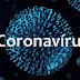 São Luiz Gonzaga tem novo caso suspeito de Coronavírus