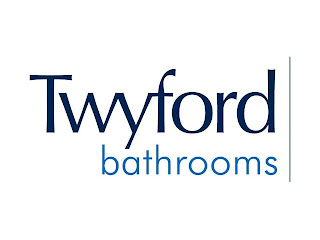 Twyford Bathrooms History